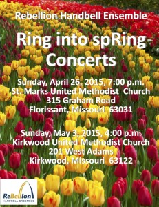 2015 Ring into spRing Flyer copy 2