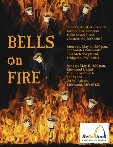 Bells on Fire 2 letter size copy