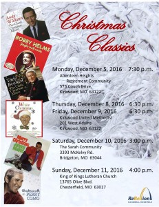 2016 Christmas Classics Poster (1)